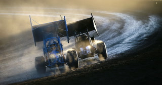 Racing opens at Grand Cities Speedway Friday