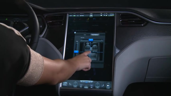 Tesla Software Could Completely Shake Up the Auto Industry