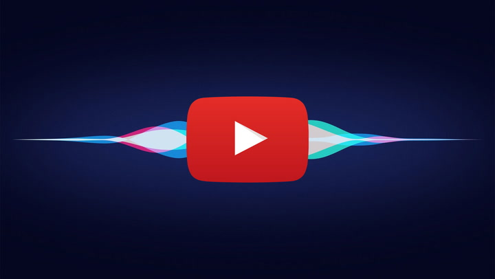 iOS 12 Whiz Uses iOS Shortcuts to Solve a Huge Issue Facing YouTube Users