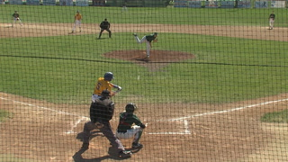 HS BSBL: TRF splits with EGF, Bemidji handles Warroad