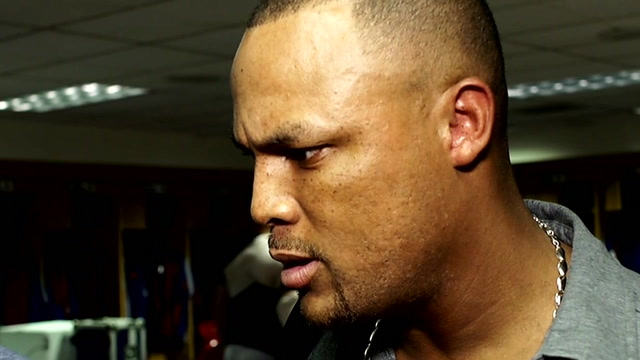 Adrian Beltre, Rangers frustrated after tough 2-0 loss to Angels