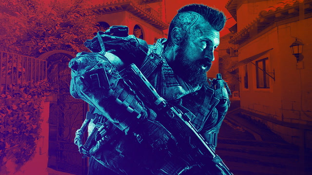 Call of Duty Black Ops 4 has been out for a full weekend and some change. How does the experience stack up? CJ and Steven give their thoughts.