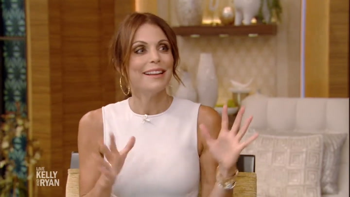 Bethenny Frankel and Boyfriend Paul Bernon Are House-Hunting After Her 'Real Housewives' Exit