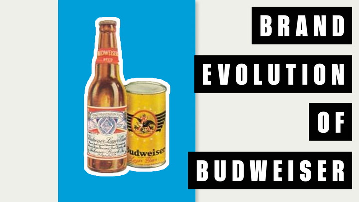 Whassup?! 150 Years of Budweiser History, From Clydesdales To Talking Frogs, In 2 Minutes