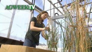 AgweekTV: City Ag Students (Full Show)