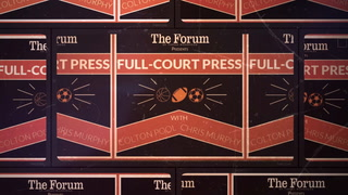 Full-Court Press EP 59
