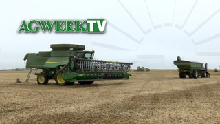 AgweekTV: Ag Youth Infusion (Full Show)