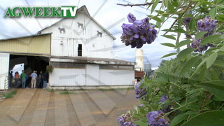 AgweekTV: See for yourself (Full show)