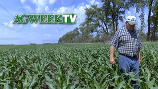 AgweekTV: Life After CRP (Full Show)