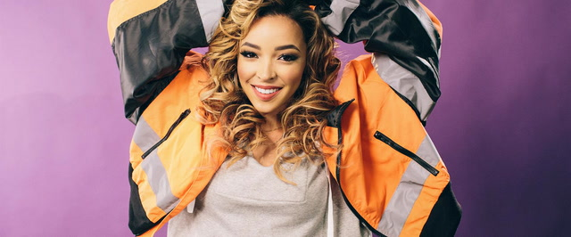 Tinashe Talks Going Gritty in New No Drama Video