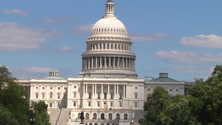 AgweekTV: Tax Reform & Trade