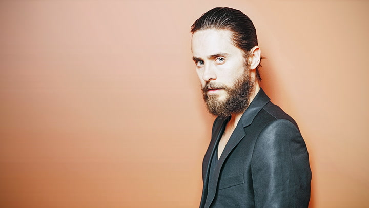 Jared Leto On Creativity, Commerce, And Lessons From Surviving A $30 Million Lawsuit