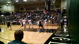 East Ridge defeats Stillwater 63-50