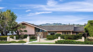 Brady Bunch House Is Sold; What's Next for This Iconic Abode