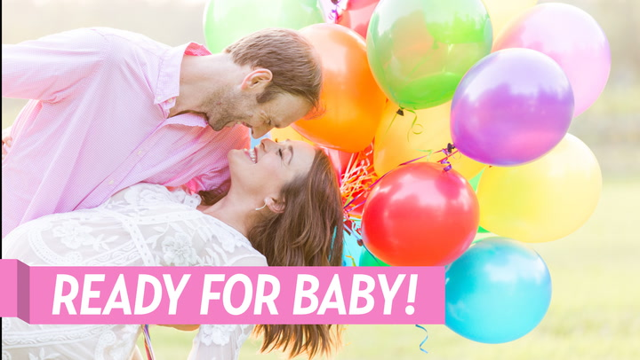Pregnant Jamie Otis, Doug Hehner Share New Due Date Ahead of Baby No. 2: 'We Are Further Along' Than We Thought