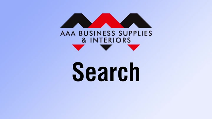 Search on shop.AAAsolutions.com