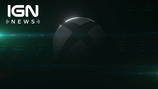 Microsoft Job Postings Gives First Clue About Future Xbox Tech - IGN News