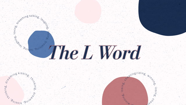 From L to Q: How the L Word rebooted for a new generation of queers
