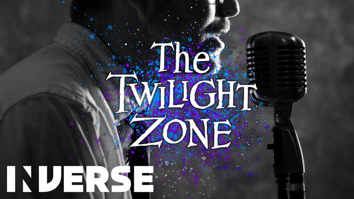 Why 'The Twilight Zone' Pilot Is the Most Influential in TV History
