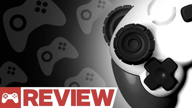 Game & Learn Controller Hands-On