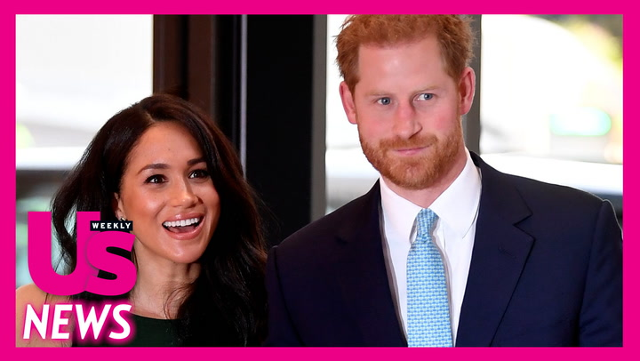 Prince Harry Denies Signing 4-Book Deal, According to Spokesperson