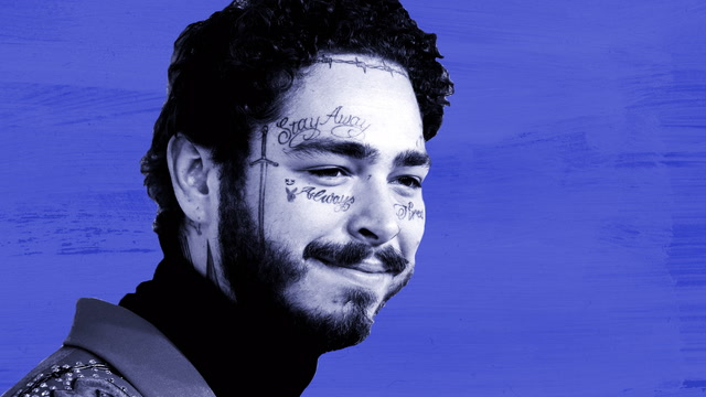 Post Malone: You think you know, but you have no idea
