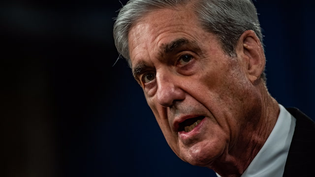 What to expect from Mueller's testimony