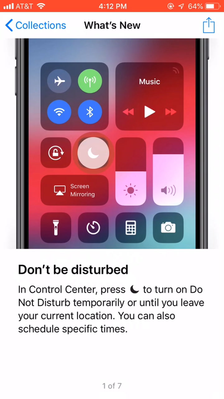 iOS 12: A Video Guide to Making the Most of the Best New iPhone Features
