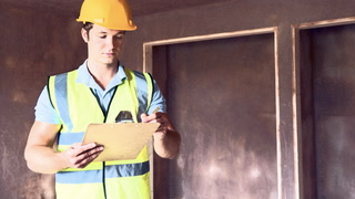 Essential Questions to Ask a Home Inspector Before You Hire