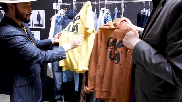How United Arrows Became One of the Coolest Menswear Brands on the Planet