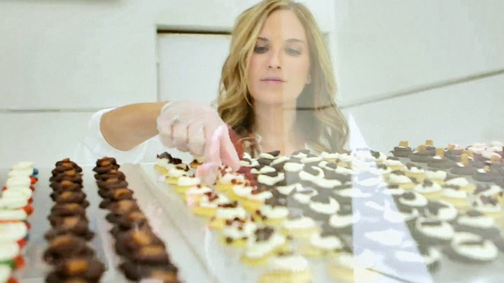 What Non-Cupcake-Based Businesses Can Learn From Baked By Melissa