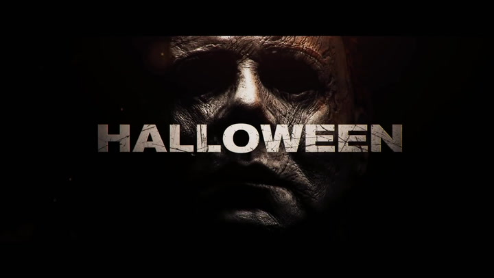 Is Michael Myers Still Alive? The Original 'Halloween' Star Has a Theory