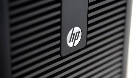 HP Business PCs Quality Commitment