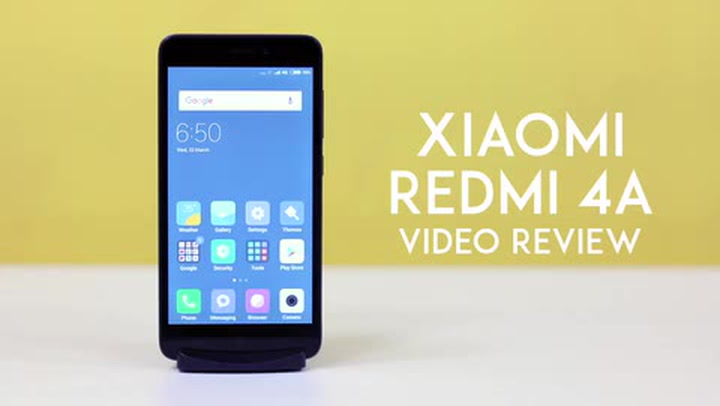 Image Result For Redmi S