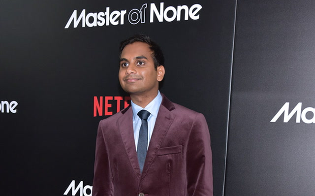 "HLN Host Calls Out Aziz Ansari Accuser For ""Reckless And Hollow"" Accusations"
