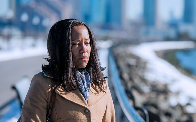 Crime Drama Seven Seconds Cancelled By Netflix After Only One Season