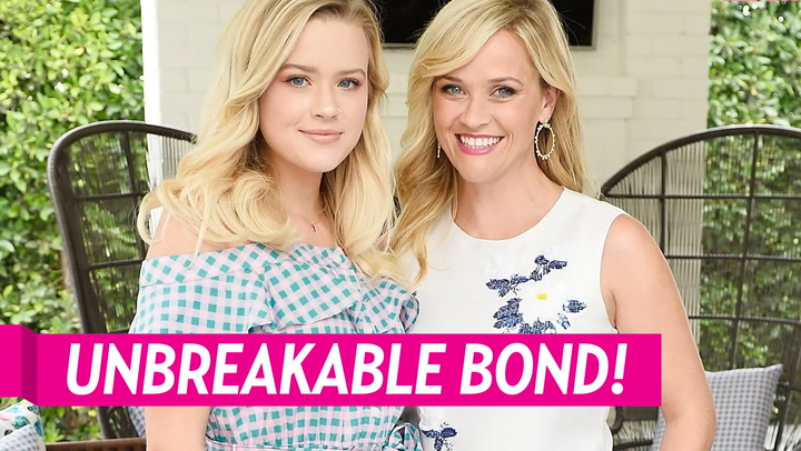 Reese Witherspoon Was Mistaken for Carrie Underwood: See Her Response