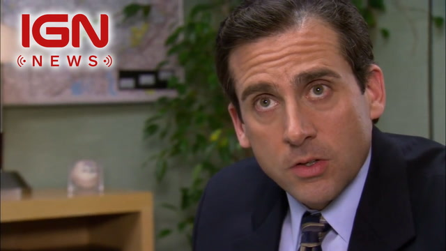 The Office Will Stop Streaming On Netflix - IGN News