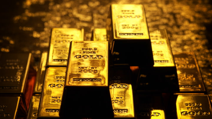 Russell Starr: Bitcoin and Gold Are Complementary - CoinDesk