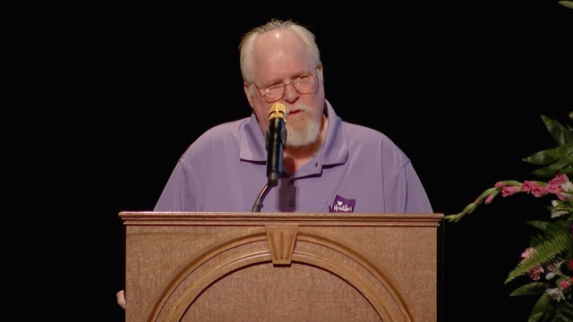 Heather Heyer's father: 'She wanted equality'