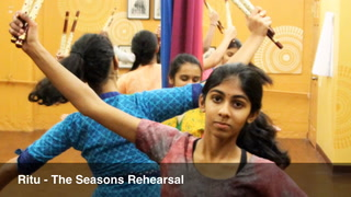 Ritu - The Seasons