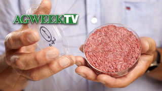 AgweekTV: Fake Meat (Full Show)