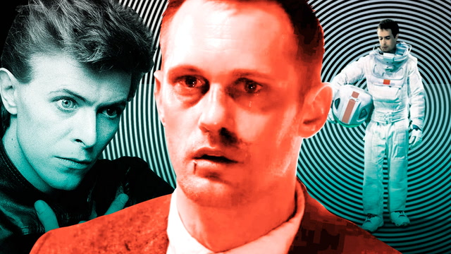 6 Things We Learned on the Set of Duncan Jones' Mute