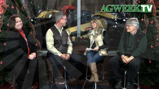 "AgweekTV - ""Best of 2016' special"