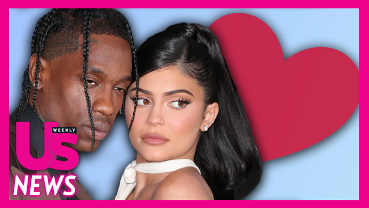 Kendall Jenner Publicly Calls Out Travis Scott for Not Casting Her Dog in His New Music Video