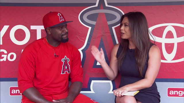 Angels Weekly Mailbag: Brandon Phillips
