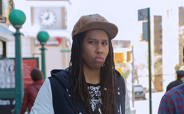 'Master Of None' Star Lena Waithe To Have Cameo On NBC's 'This Is Us'