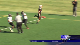 Fargo Invaders blow out Renegades 51-0