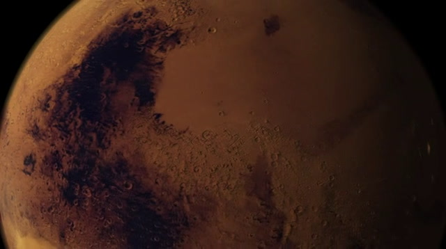 NASA to Dig Deep into Mars