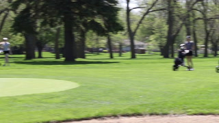 Red Rock Conference golf meet in Worthington: May 16, 2018